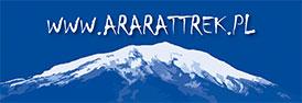 Ararattrek