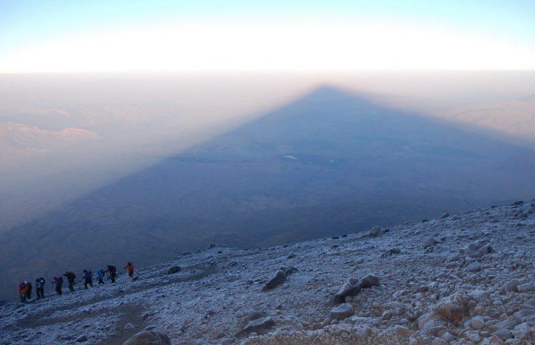 Ararat MAXI