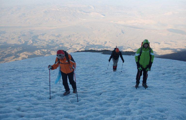 Ararat MINI